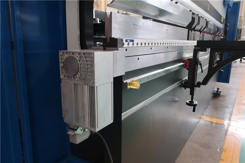 ACCURL Pro CNC Crowning Table
